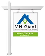 MH Giant | Mobile homes for sale